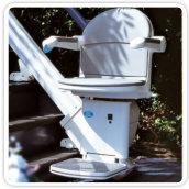 minivator_1000_outdoor_stairlift-original