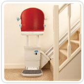 minivator_1000_perch_stairlift